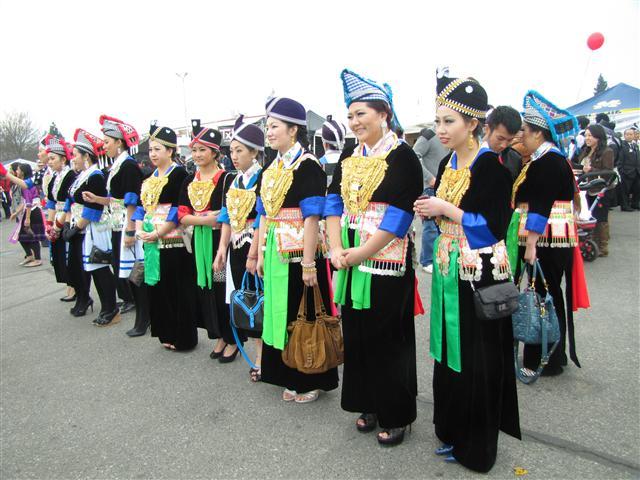 TSHAJ MOO TUB SIAB 38610