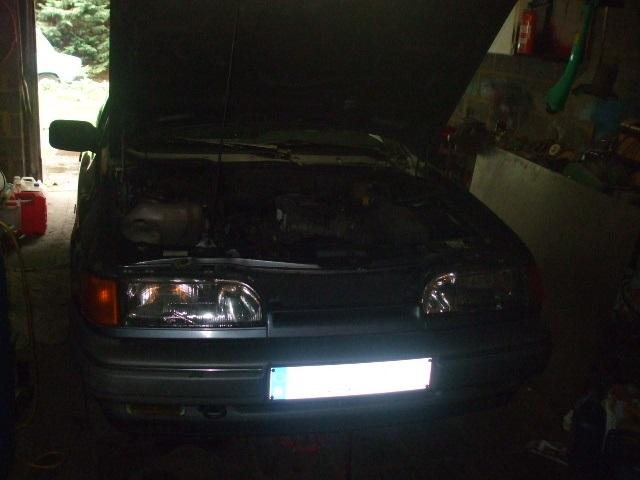 ma ford scorpio 2.4i V6 Dscf3511