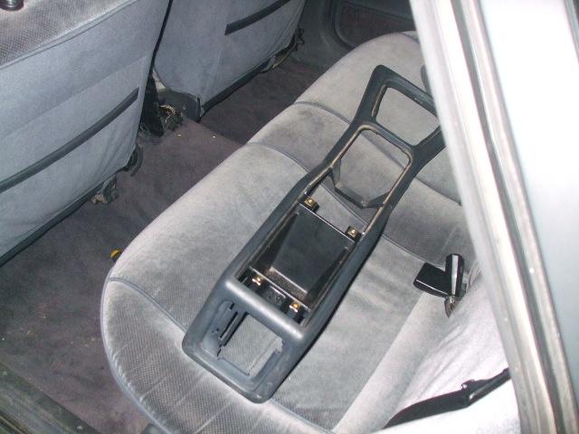 ma ford scorpio 2.4i V6 Dscf3515