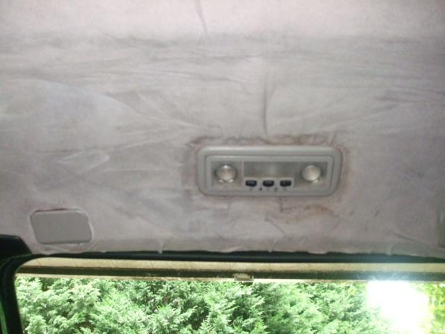 ma ford scorpio 2.4i V6 Dscf3516