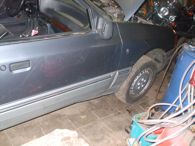 ma ford scorpio 2.4i V6 Dscf3521