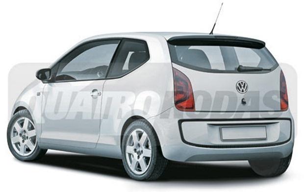 2011 - [VW/Seat/Skoda] Up!/Mii/Citigo - Page 6 Up2_bm10
