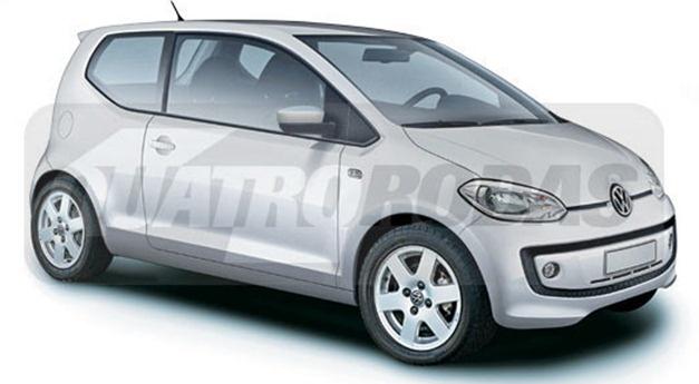 2011 - [VW/Seat/Skoda] Up!/Mii/Citigo - Page 6 Up_bmp10