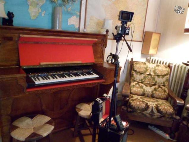 Un instrument unique... Provis11