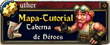 [Mapa-Tutorial]Crear Taberna de Héroes • 311
