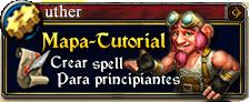 [Mapa-Tutorial]Crear spell para principiantes • - Página 8 510