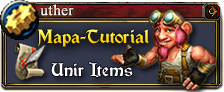 [Mapa-Tutorial]Unir items 610