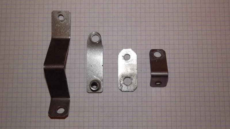 kit de fixation sabot ermax Dscf9212