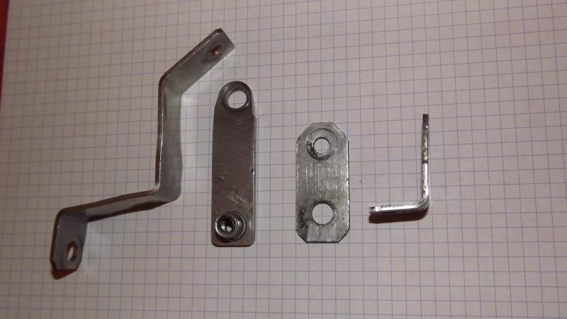 kit de fixation sabot ermax Dscf9213