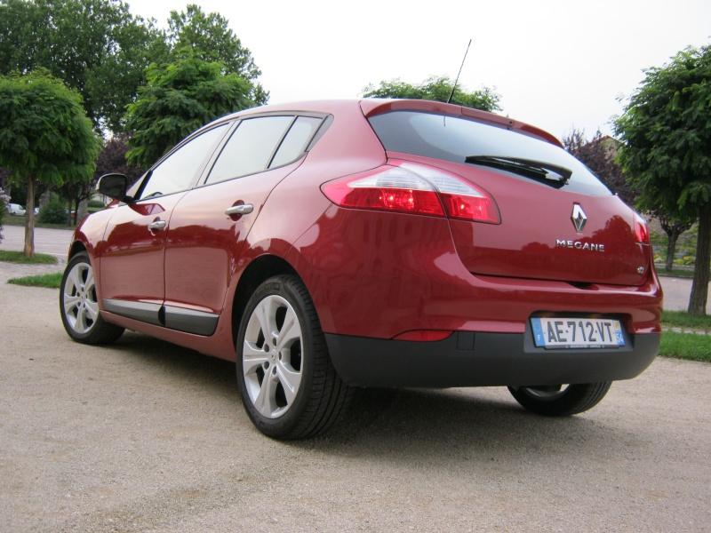 Ma Renault Mégane 3  Img_0565