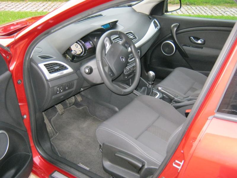 Ma Renault Mégane 3  Img_0566