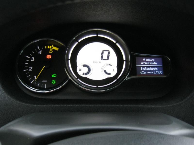 Ma Renault Mégane 3  Img_0567