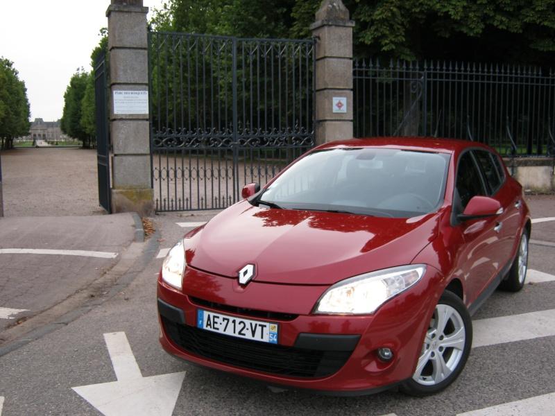 Ma Renault Mégane 3  Img_0568