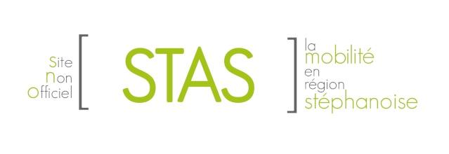 Retrouvez le snoSTAS sur www.lineoz.net