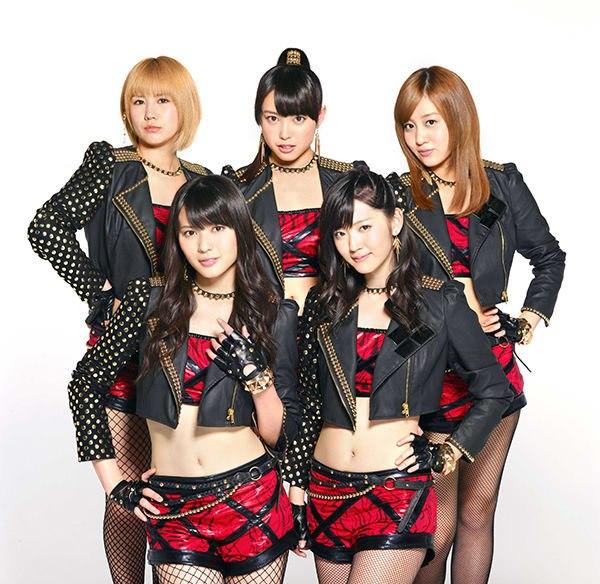 21ème single: Crazy Kanzenna Otona 57603110