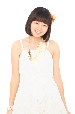 13ème single: Tabidachi ga haru Kita Katsut12