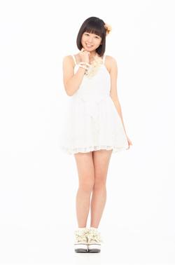 13ème single: Tabidachi ga haru Kita Katsut13