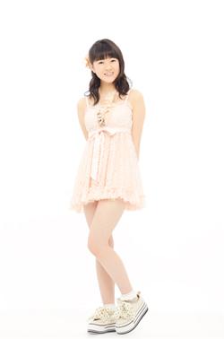 13ème single: Tabidachi ga haru Kita Nakani14