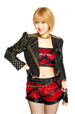 21ème single: Crazy Kanzenna Otona Okai_010
