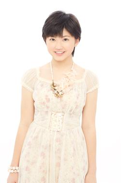 13ème single: Tabidachi ga haru Kita Takeuc12