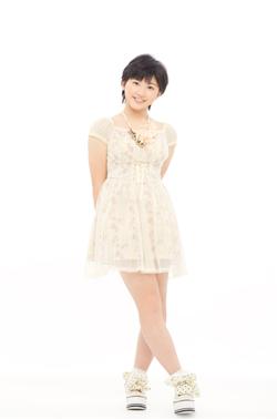 13ème single: Tabidachi ga haru Kita Takeuc13