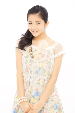 13ème single: Tabidachi ga haru Kita Tamura12