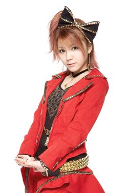 Morning Musume.[Description et Discographie en cours] Tanaka10