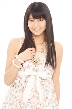 13ème single: Tabidachi ga haru Kita Wada_012