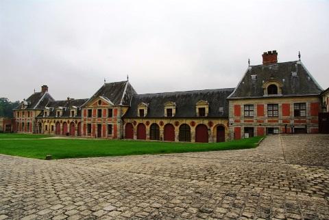 Vaux-le-Vicomte - Page 9 Vaux_l20