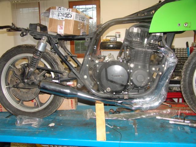 Z1000A2 Racer Dsc06710