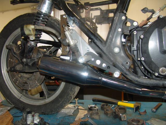 Z1000A2 Racer Dsc06713