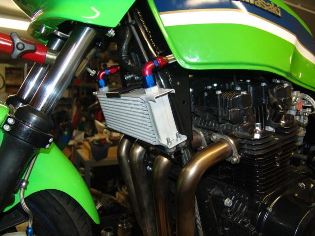 Z1000A2 Racer Dsc06811