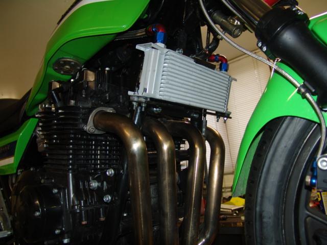 Z1000A2 Racer Dsc06812