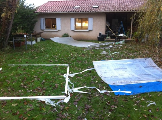 Projet serre enfin qui commence - Page 3 15050210