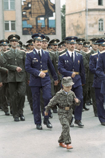 Photos de l'armée russe - Page 2 11828112