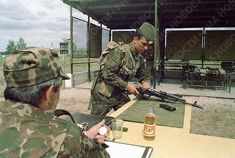 Photos de l'armée russe - Page 2 11828214