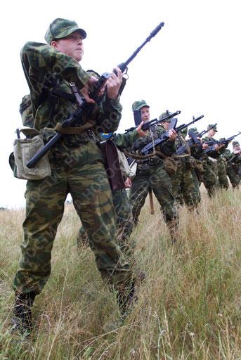 Photos de l'armée russe - Page 2 11828215