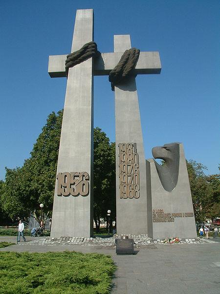Album photo -Monument aux morts 450px-10