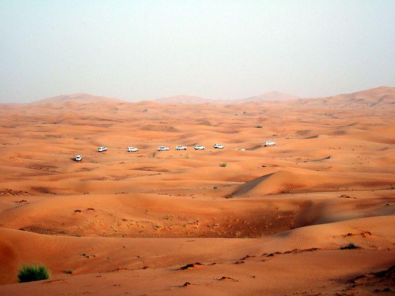 Photos d'Émirats arabes unis 800px-19