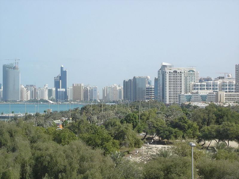 Photos d'Émirats arabes unis 800px-20