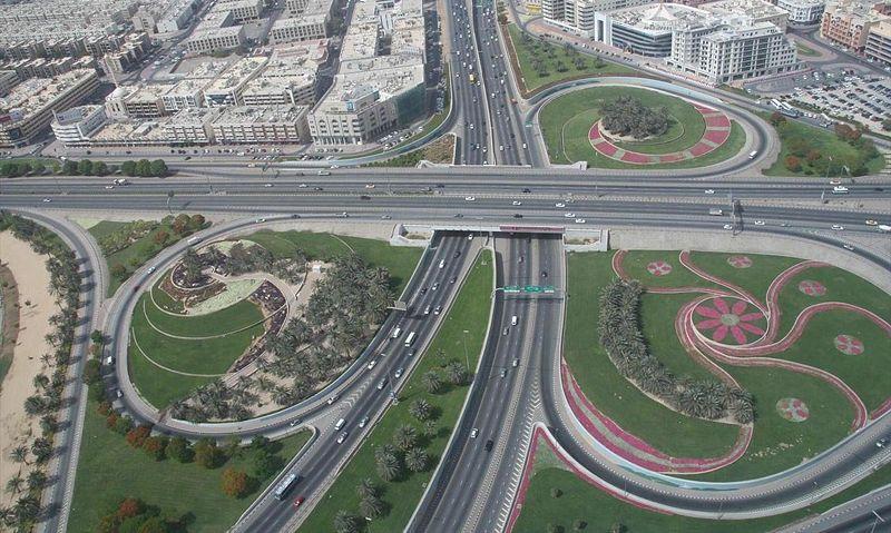 Photos d'Émirats arabes unis 800px-21