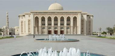 Photos d'Émirats arabes unis Americ10