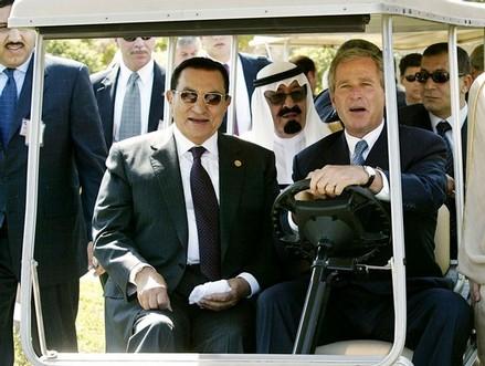 Géopolitique régionale Mubara10