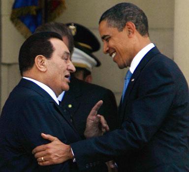 Géopolitique régionale Mubara11