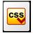 قسم تطوير المواقع والأكواد الإنسيابية CSS