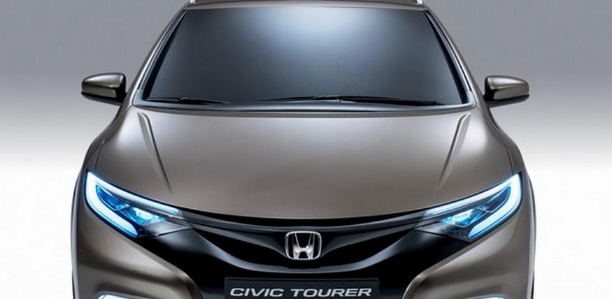 2013 - [Honda] Civic Tourer - Page 2 Honda_10
