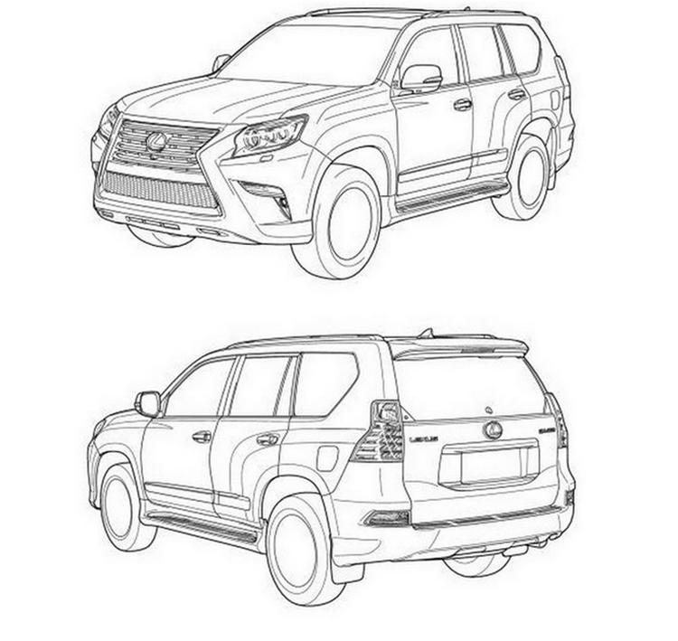 2009/13 - [Toyota/Lexus] Land Cruiser / GX Restylés - Page 4 Lexus_10