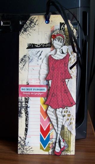 Chronique septembre - Étampes Prima Doll 101_2510