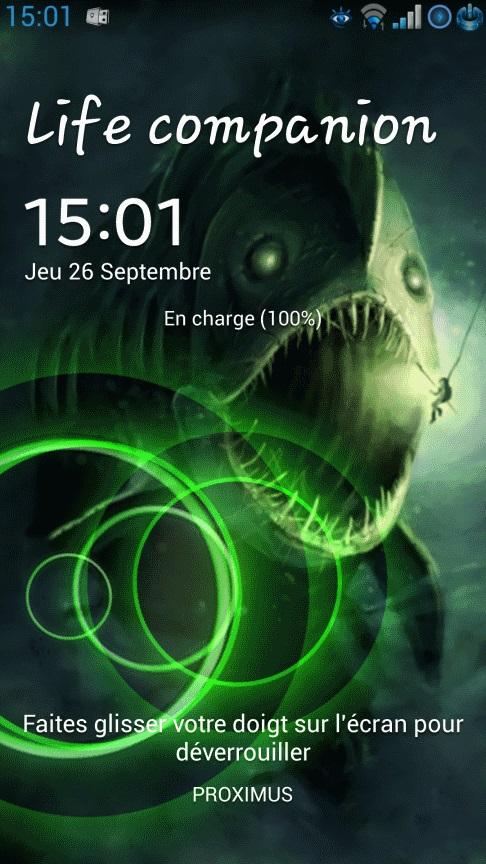 [CUSTOM][4.2.2][I9505][26/09/2013] Pyrana XXUDMI1 AROMA Screen21