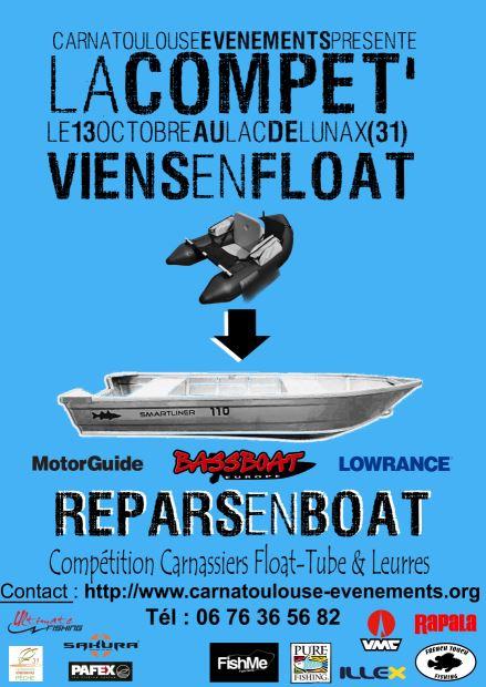 La Compet' Acte 3 by Carnatoulouse,amène ton float et tu repars en bassboat La-com10